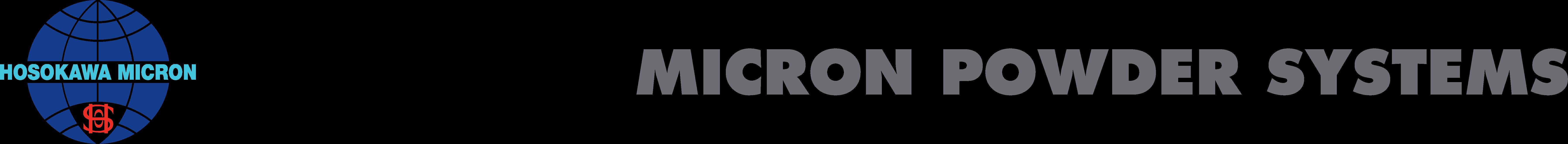 HMPS-Logo-Art-new-1--line-large