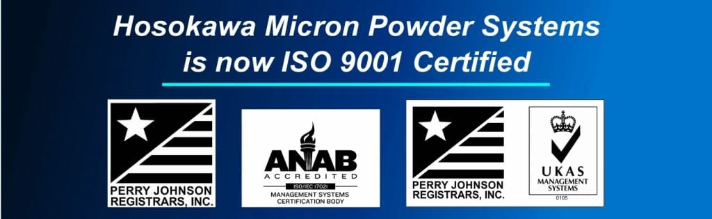 ISO Certified 2-01.5eb9a5640c044.1400x956