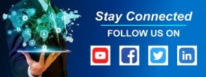 Follow-us-on-Social.5d07a616dde7d