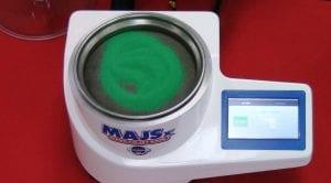 MAJSx Green Powder.59121575da64a