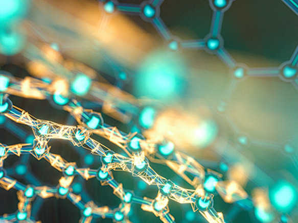 Polymers – PP, HDPE, PC, PVC, TPU, PA, PEEK, LCP, EVA, PS & more