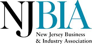NJBIA – New Jersey Business & Industry Association